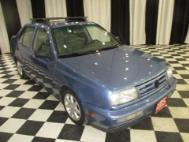 1995 Volkswagen Jetta GL