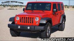 Classic Motor Cars in Lubbock, TX - 3 1 Stars Unbiased