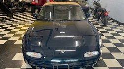 1997 Mazda MX-5 Miata Base