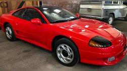 1991 Dodge Stealth R/T
