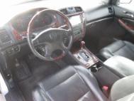 2002 Acura MDX Touring w/Navi