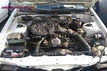 1982 Toyota Celica GT