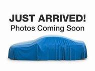 2019 Nissan Titan XD SL