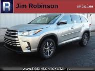 Jim Robinson Toyota >> Jim Robinson Toyota In Triadelphia Wv 3 4 Stars Unbiased Rating