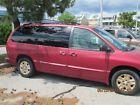1997 Dodge Grand Caravan ES