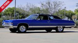 Used chevrolet caprice for sale in denver co 64 cars from 1250 1972 chevrolet caprice 4 speed spor 37000 mi publicscrutiny Choice Image