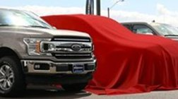 roberson albany ford in albany or 4 0 stars unbiased rating iseecars com iseecars com
