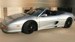 1999 Ferrari