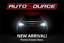 2016 Acura MDX 3.5