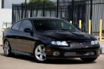 Used Pontiac Gto for Sale in Dallas, TX: 184 Cars from $4,650