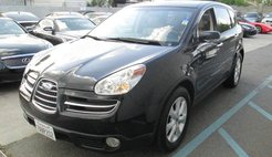 2006 Subaru B9 Tribeca Limited