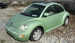 Used Cars Under 1 000 In Anderson Sc 8 Cars From 499