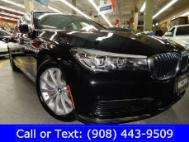 Used BMW 7 Series for Sale in Union, NJ: 221 Cars from $4,900