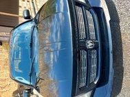 2008 Dodge Dakota Sport