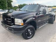 2004 Ford  XLT