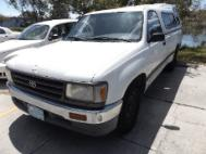 1994 Toyota T100 DX