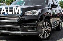 2019 Subaru Ascent Limited 7-Passenger