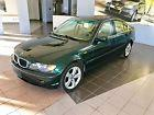 2005 BMW 3 Series 330xi
