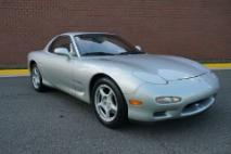Used Mazda RX-7 for Sale in Orlando, FL: 32 Cars from $4,999