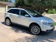 Cars for Sale by Owner in Visalia, CA: 36 Cars from $4,500