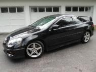 Used Acura RSX For Sale In Newark NJ Cars From ISeeCarscom - Acura rsx for sale in nj