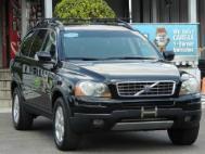 2008 Volvo XC90 3.2 Special Edition