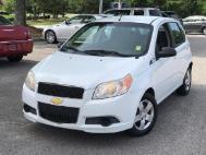 2011 Chevrolet  LT w/1LT