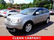 2009 Subaru Tribeca 5-Pass.