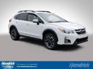 2017 Subaru XV Crosstrek 2.0i Premium