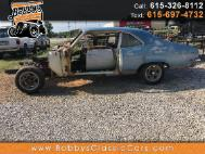 Used Chevrolet Nova for Sale in Houston, TX: 80 Cars from $899