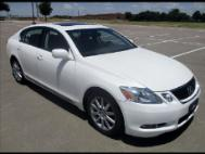 Used Lexus GS 300 for Sale in Italy, TX: 230 Cars from $750 ...