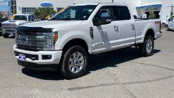 2017 Ford F 250 Platinum For Sale >> Used Ford Super Duty F 250 For Sale In Reno Nv 11 Cars