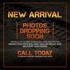 2003 Chevrolet Silverado 3500 CREW CAB 167  WB 4WD DRW