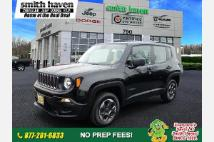 Used Jeep Renegade For Sale In New York Ny 343 Cars From 9 995