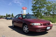 Used Cars Under $2,500 in Madison, WI: 22 Cars from $1,400