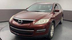 2007 Mazda CX-9 Touring