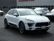 Used Porsche Macan For Sale In Malta Il 102 Cars From
