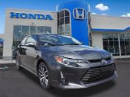 2014 Scion tC 10 Series