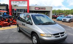 Used Cars Under $1,000 in Tallahassee, FL: 572 Cars from