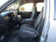 2004 Dodge Dakota SXT