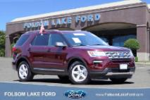 Used Ford Explorer for Sale (from $895) - iSeeCars com