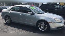 Used Cars Under $1,000 in Fort Myers, FL: 572 Cars from $300