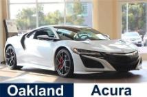 Used Acura NSX For Sale In Sacramento CA Cars From - 2005 acura nsx for sale