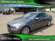 Rhodes Auto Sales >> Rhodes Auto Sales In Longview Tx Iseecars Com