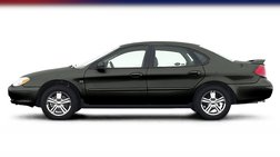Used Cars Waco Tx >> Used Cars Under 2 000 In Waco Tx 3 980 Cars From 300