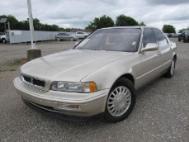 1993 Acura Legend L