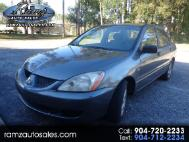 Used Cars Under $2,500 in Gainesville, FL: 61 Cars from $500