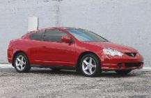 Used Acura RSX for Sale in Orlando, FL: 74 Cars from $900 - iSeeCars com