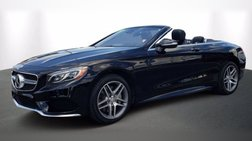 Ferman Chevrolet Of Brandon In Tampa Fl 3 8 Stars Unbiased Rating Iseecars Com
