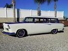 1955 Dodge  Sierra